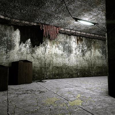8-basement_