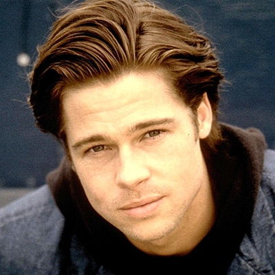 8-Brad-Pitt-optimisation-google-image-wordpress