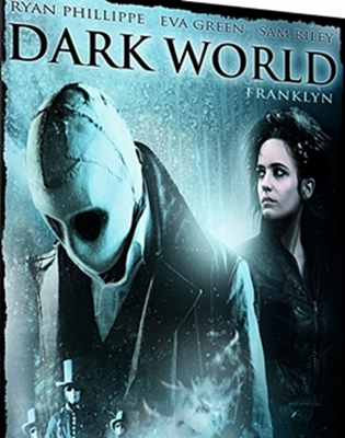8-eva-green-dark-world-optimisation-google-image-wordpress