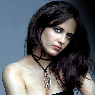 8-eva-green-optimisation-google-image-wordpress