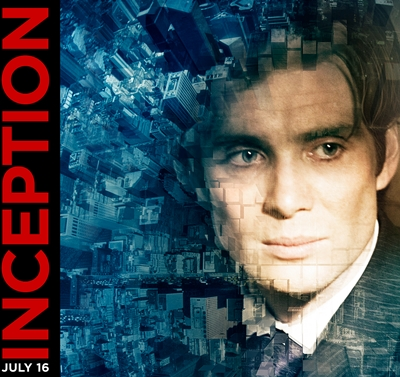 8-inception-cillian-murphy-optimisation-google-image-wordpress