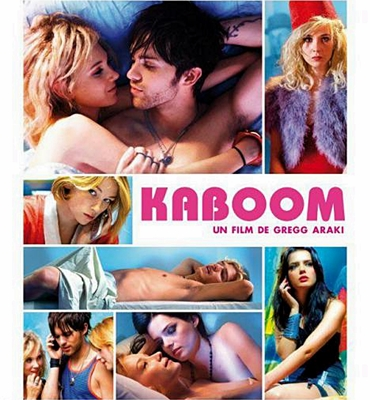 8-kaboom-petitsfilmsentreamis.net-abbyxav-optimisation-image-google-wordpress