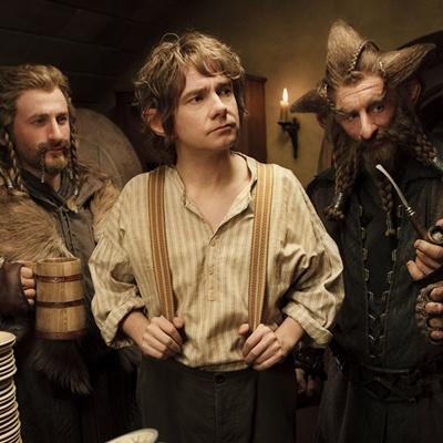 8-le-hobbit-un-voyage-inattendu-optimisation-image-google-wordpress