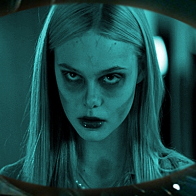 8-super-8-elle-fanning-optimisation-google-image-wordpress