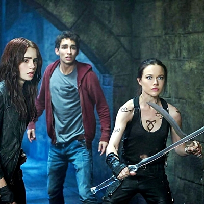 8-the-mortal-instruments-city-of-bones-optimisation-google-image-wordpress