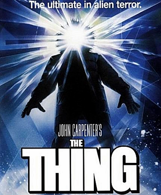 8.the-thing-1982-