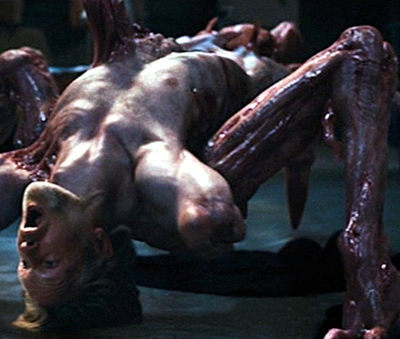 8.The Thing 2011