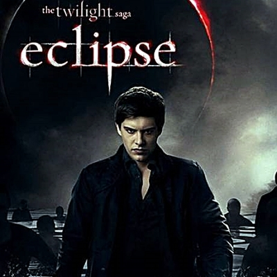 8-xavier-samuel-twilight-eclipse-optimisation-google-image-wordpress