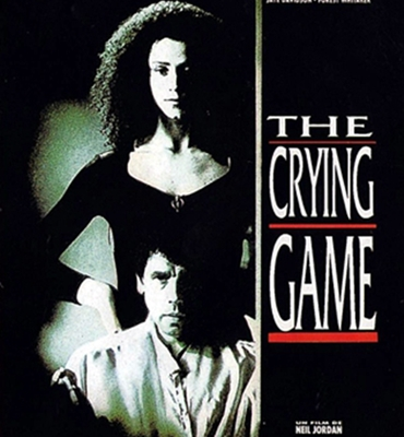 8_the-crying-game-neil-jordan-optimisation-google-image-wordpress