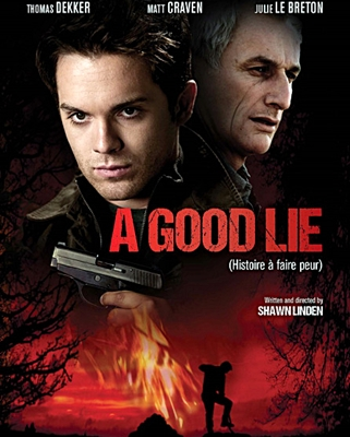 9-a-good-lie-petitsfilmsentreamis.net-abbyxav-optimisation-image-google-wordpress