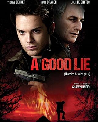 9-a-good-lie-petitsfilmsentreamis.net-abbyxav-optimisation-image-google-wordpress