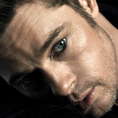 9-Brad-Pitt-optimisation-google-image-wordpress