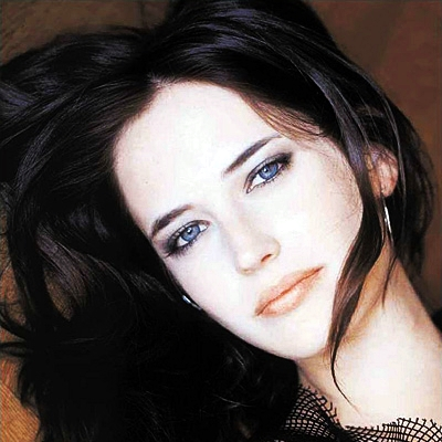 9-eva-green-optimisation-google-image-wordpress