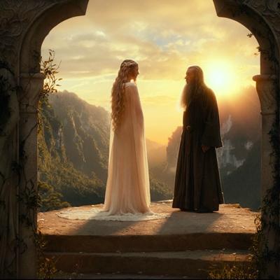 9-le-hobbit-un-voyage-inattendu-optimisation-image-google-wordpress