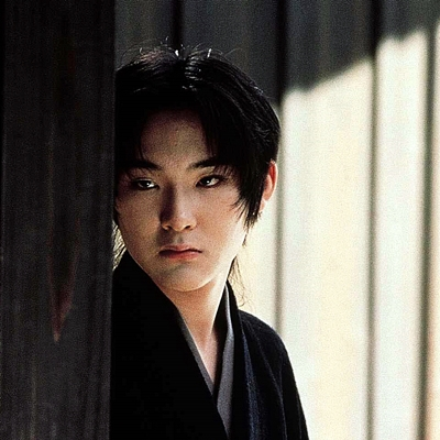 9-tabou-ou-gohatto-oshima-optimisation-google-image-wordpress