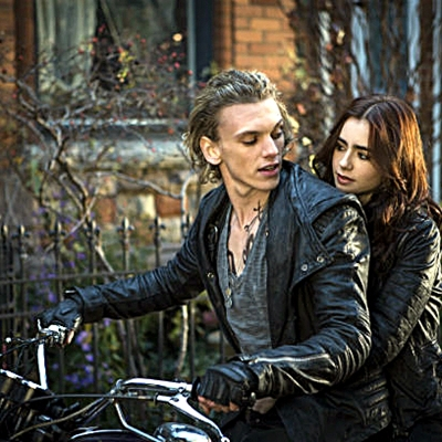 9-the-mortal-instruments-city-of-bones-optimisation-google-image-wordpress