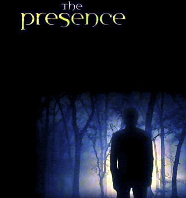 9-the-presence-2010-mira-sorvino-optimisation-google-image-wordpress