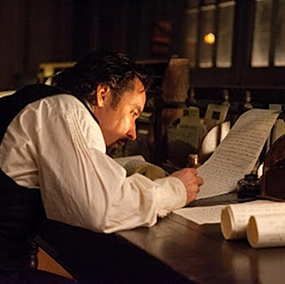 9.The-Raven_40 poe writing edgar allan john cusack