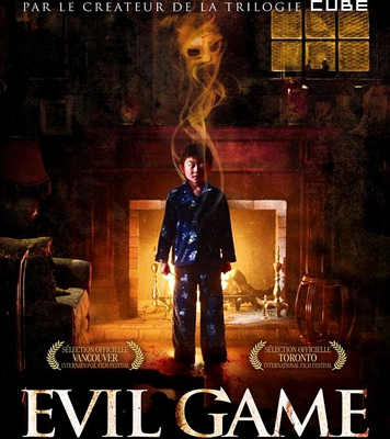 9-they-wait-ou-evil-game-optimisation-google-image-wordpress