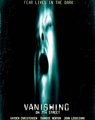 9.Vanishing-on-7th-Street-