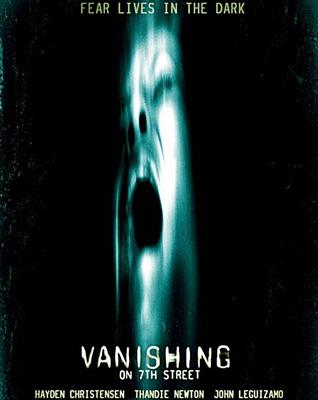 9.Vanishing-on-7th-Street-