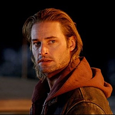 9-whisper-josh-holloway-2007-optimisation-google-image-wordpress