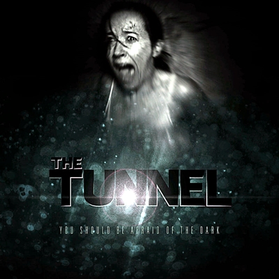 0.The-Tunnel-