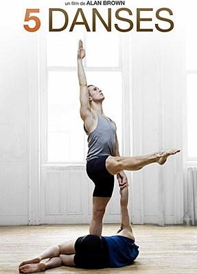 1-5-danses_portrait_optimisation-google-image-wordpress