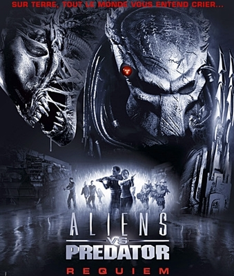1-ALIENS-VS-PREDATOR-REQUIEM-johnny-lewis-optimisation-google-image-wordpress