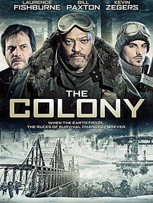1.colony_