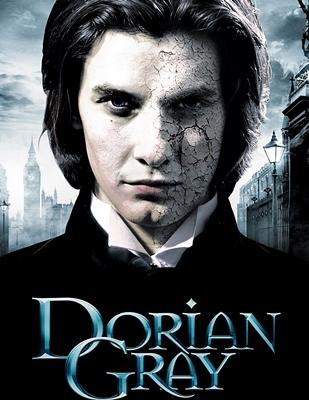 1-dorian-gray-optimisation-google-image-wordpress