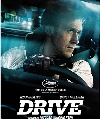 1-drive-ryan-gosling-optimisation-google-image-wordpress