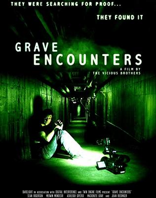 1.Grave-Encounters-