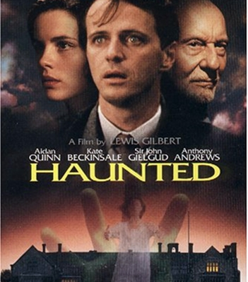 1-haunted-1996-aidan-quinn-optimisation-google-image-wordpress