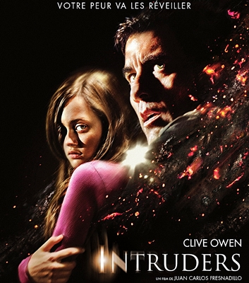 1.intruders-affiche