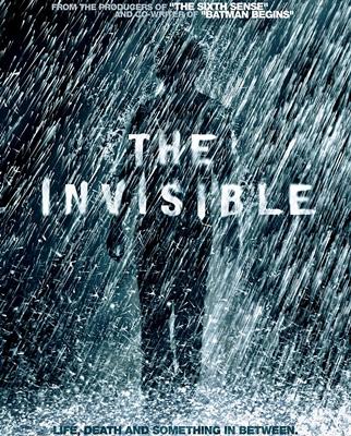 1-invisible-2007-optimisation-google-image-wordpress