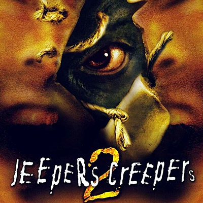 1-jeepers-creepers-2-optimisation-google-image-wordpress