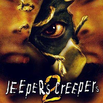 1-jeepers-creepers-2-optimisation-google-image-wordpress