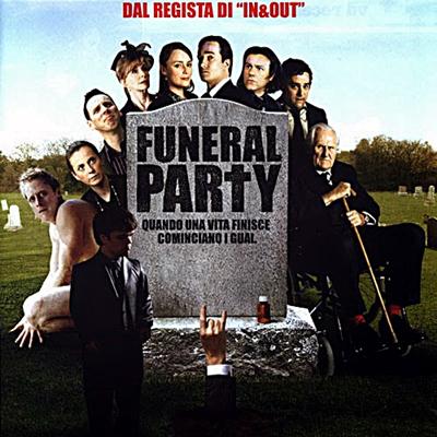 1-joyeuses-funerailles-2007-optimisation-google-image-wordpress