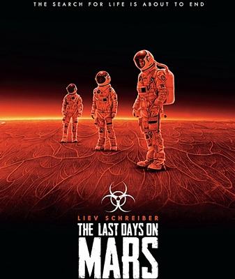 1.last_days_on_mars_