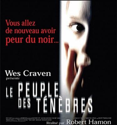 1-le-peuple-des-tenebres_optimisation-google-image-wordpress