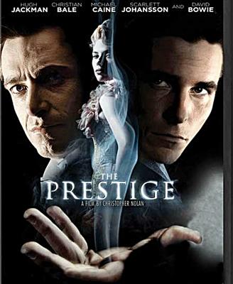 1-le-prestige-optimisation-google-image-wordpress
