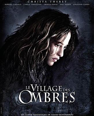 1.le-village-des-ombres-optimisation-image-wordpress.jpg