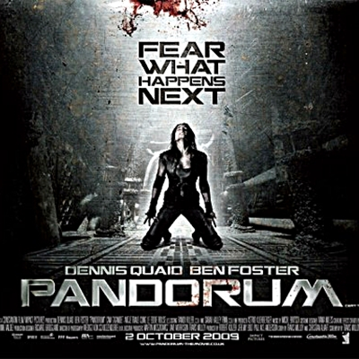 1-Pandorum -optimisation-google-image-wordpress