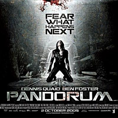1-Pandorum -optimisation-google-image-wordpress