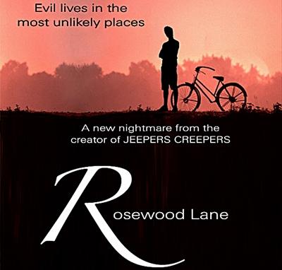 1-rosewood-lane-optimisation-google-image-wordpress