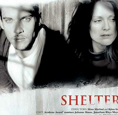 1-Shelter-le-silence-des-ombres-jonathan-rhys-meyers-julianne-moore-optimisation-google-image-wordpress