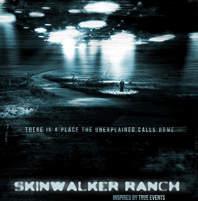 1-Skinwalker-Ranch_optimisation-google-image-wordpress