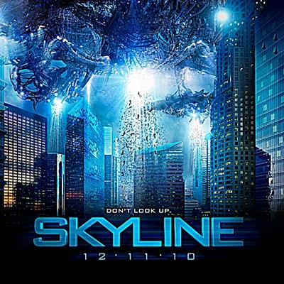 1.skyline-