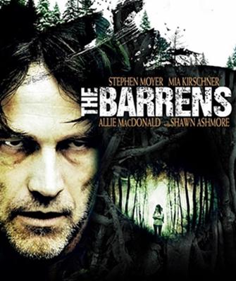 1-the-barrens-ou-the-forest-optimisation-google-image-wordpress